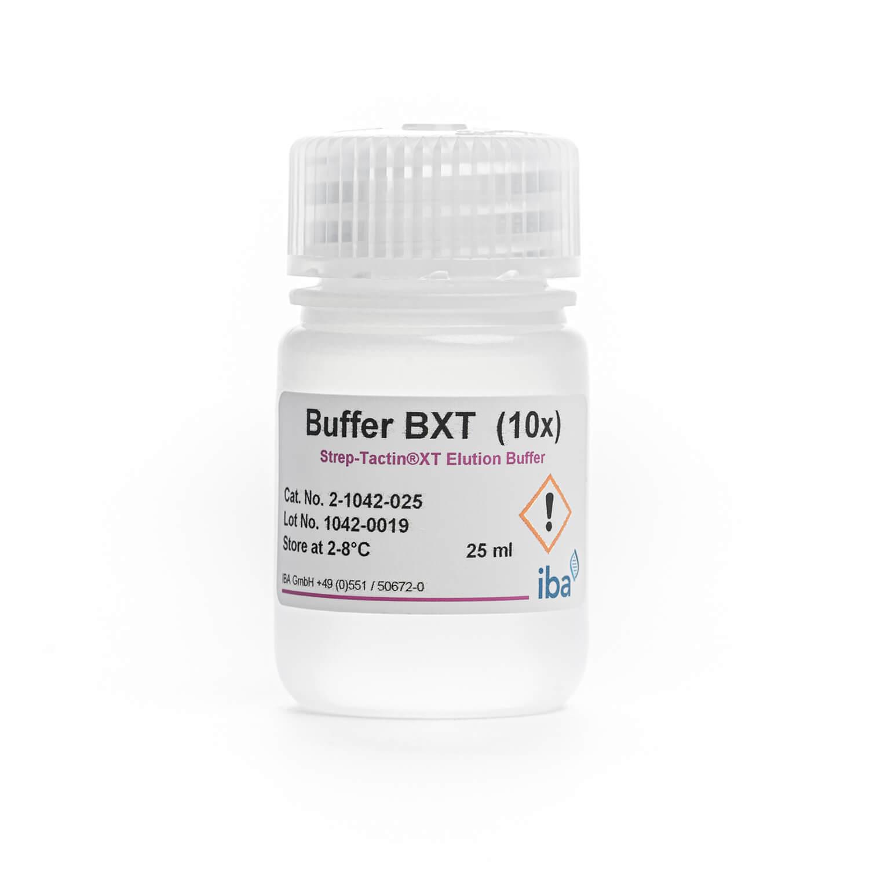 10x Buffer BXT