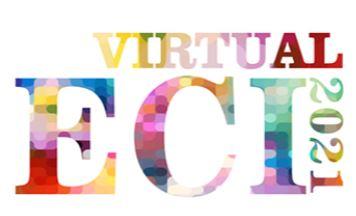ECI 2021 Virtual Image