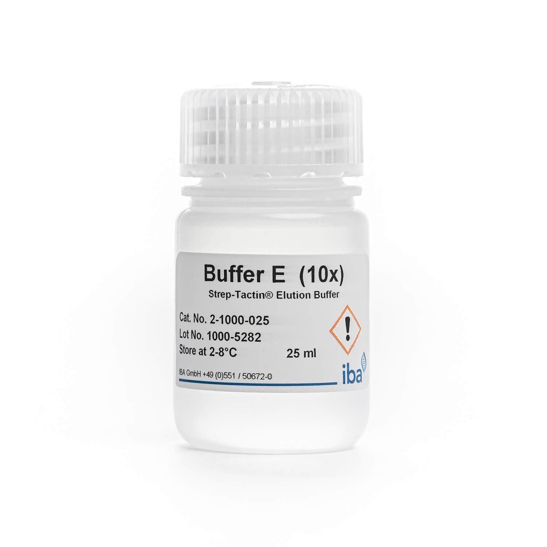 10x Buffer E