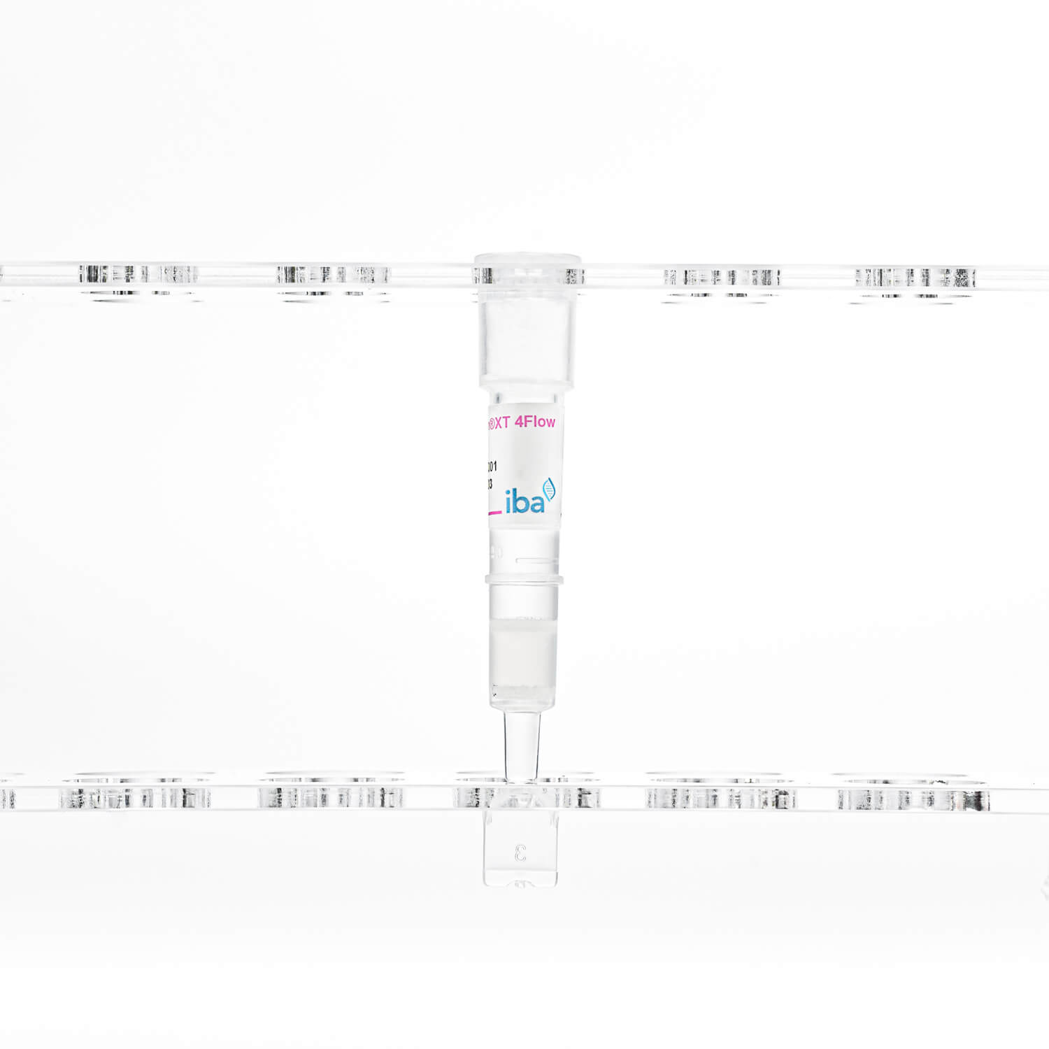 Strep-Tactin®XT 4Flow® column