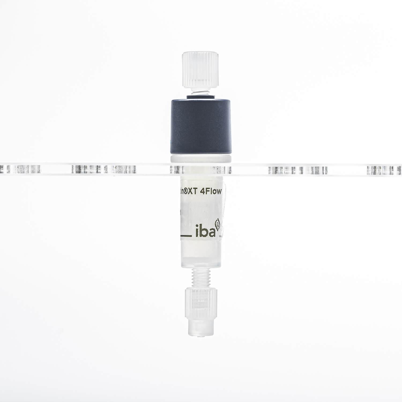 Strep-Tactin®XT 4Flow® cartridge