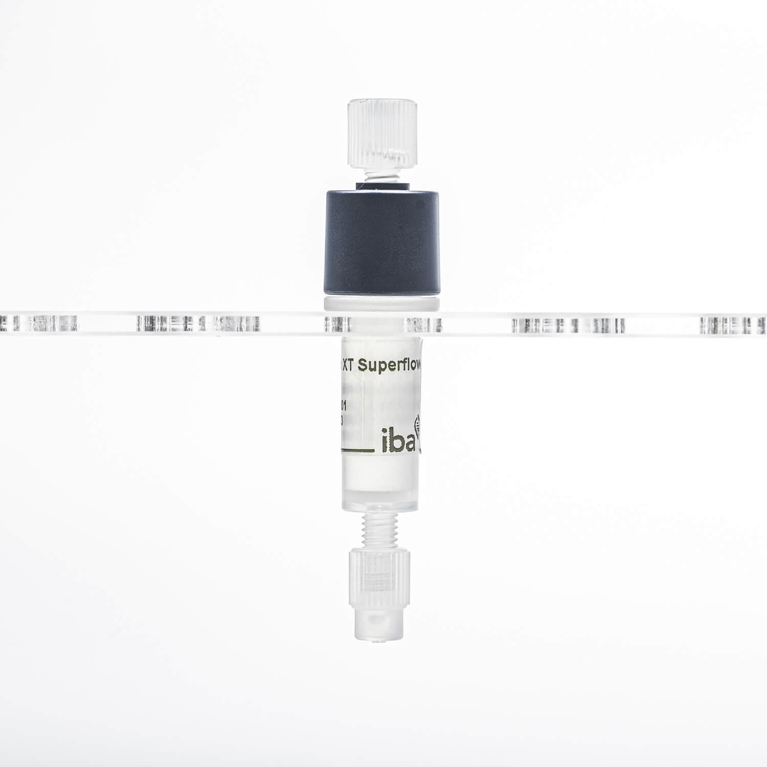 Strep-Tactin®XT Superflow® cartridge