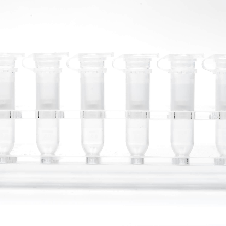 Strep-Tactin®XT Spin Columns